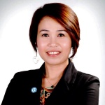 Cindy Loy